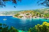 ANKETA Nema povratka u Srbiju bez testa na koronu; Planirate li i dalje odmor van zemlje?