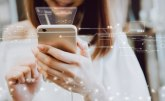 Anketa: Koliko često koristite mobilni telefon?