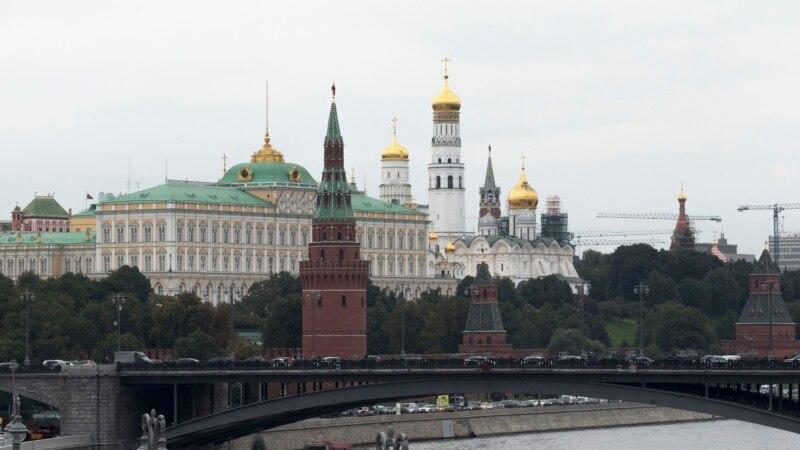 Anketa: Većina Rusa misli da je korona virus biološko oružje
