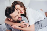 Anketa odlučila: Evo šta kod žena najviše privlači muškarce