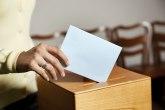 Ankete: Na izborima u Gruziji vodi vladajući Gruzijski san