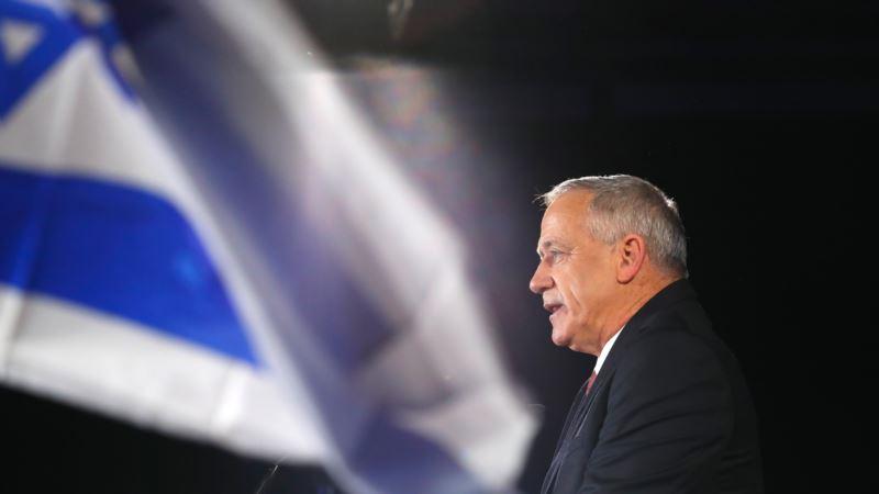 Ankete: Netanjahu zaostaje za glavnim rivalom uoči izbora 9. aprila