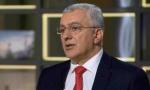 Anrija Mandić o Vučiću: Lider Srbije je postao i lider regiona što poziciju srpske države čini atraktivnom