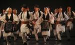 Ansambl iz Gračanice u Narodnom pozorištu: Venac proslavio 55 godina