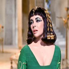 Anti-age NAMIRNICE koje je KONZUMIRALA Kleopatra i zbog kojih je bila NESTVARNO lepa!