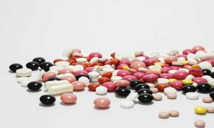 Antibiotici su čisto zlo: Srpski lekar poručuje da oni ne leče ništa i da umesto njih uzimamo beli luk, propolis i origano