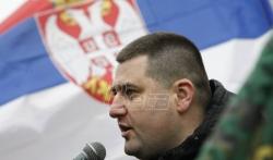 Antić: Izmena Zakona o vojsci potvrda haotičnog stanja u vojsci