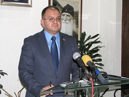 Antić ponovo državni funkcioner, član tima Darije Kisić