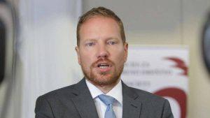 Antonijević: Održavanje fer izbora za godinu i po dana je moguće