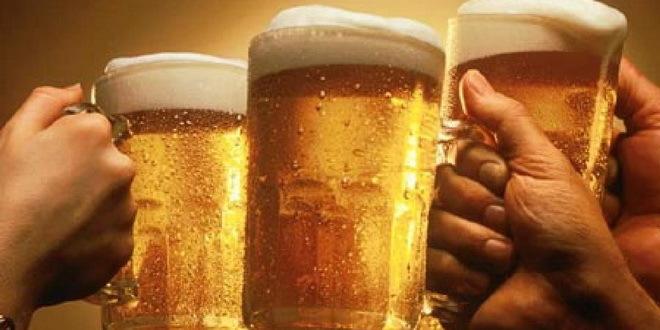 AP Vojvodina nudi dvadeset miliona dinara za pivarstvo