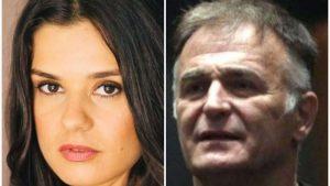 Apelaciono tužilaštvo odbilo prigovor advokata Danijele Štajnfeld