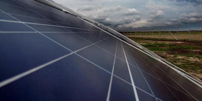 Apatin dobija solarna autobuska stajališta