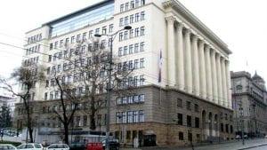 Apelacioni sud: Za sutra zakazano razmatranje presude za ubistvo Ćuruvije