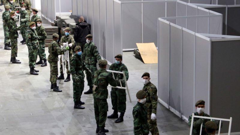Apeli za odgovarajuće bolničke uslove za obolele muslimane u Srbiji