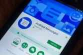 Aplikacija Android Messages sada nudi bezbednije dopisivanje uz enkripciju vaših poruka