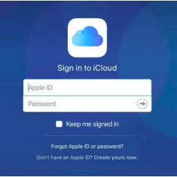 Apple ID nalozi prodaju se na Dark webu za 15 dolara