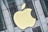 Apple kriv za nepoštovanje zakona EU – kazna bi mogla biti u milijardama evra