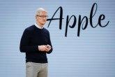 Apple najavio događaj 20. aprila, Siri otkrila detalje