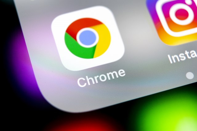 Apple naterao Google na neprijatan potez: Otkrili i više nego što su hteli