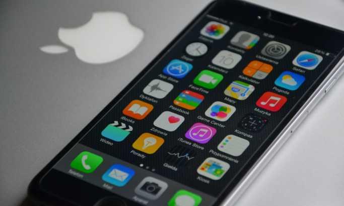 Apple naterao korisnike da kupe nove punjače?