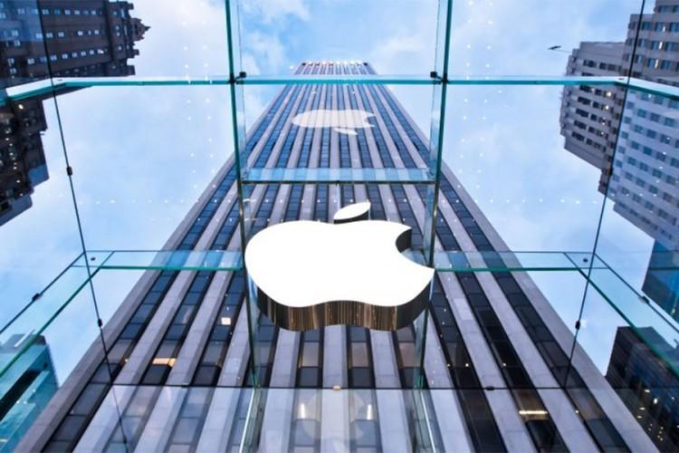 Apple otvara 100 radnji u SAD