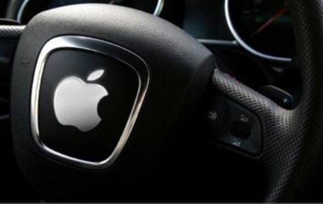 Apple povukao aplikaciju nakon pritiska Kine
