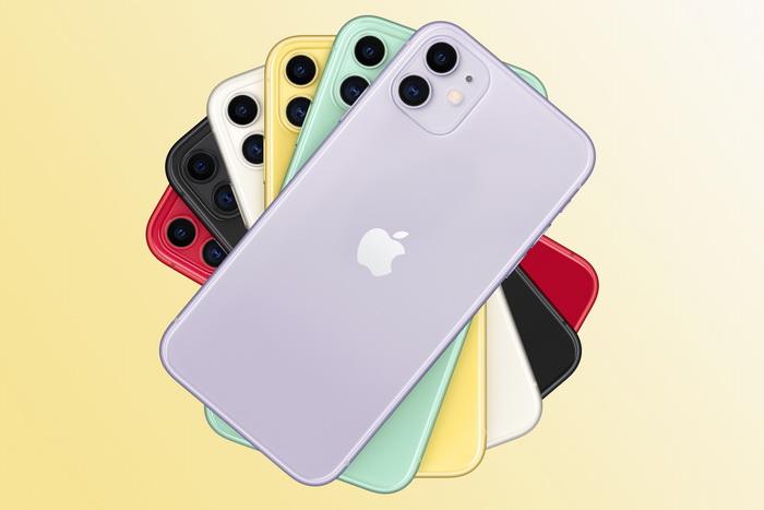 Apple predstavio iPhone 11