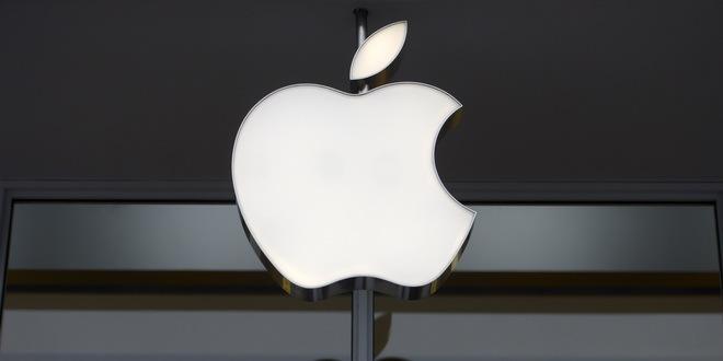 Apple predstavio novi iPhone13 i iPhone13Mini