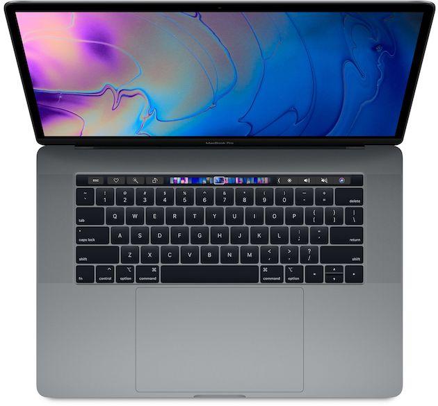 Apple razvija MacBook računare sa podrškom za 5G mreže?