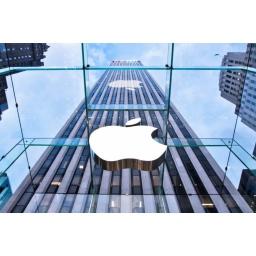 Apple sada omogućava korisnicima da preuzmu sve svoje podatke