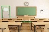 Apsurd u Srbiji: Direktori škola tuženi jer su insistirali na maskama; Sad su u šoku. Oglasilo se i tužilaštvo