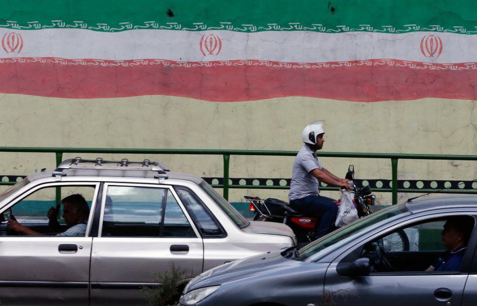 Iran obogaćuje uranijum do čistoće od 60 odsto