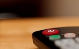Aranđelović (REM): Obustaviti emitovanje predizbornog spota SNS-a