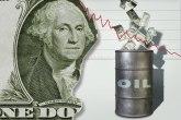 Arapi prete: Oteraćemo dolar