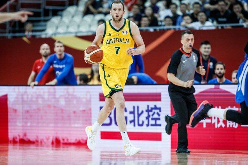 Arbitar Ademir Zurapović dostojno predstavio BiH na Svjetskom prvenstvu u košarci
