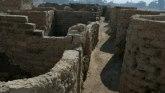 Arheologija, istorija i Egipat: Zlatni grad, star 3.000 godina, otkriva kako su živeli faraoni