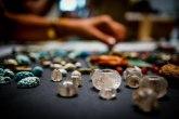 Arheolozi tvrde: I u gvozdeno doba, ljudima su značili nepotrebni predmeti