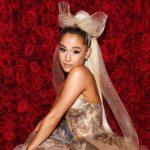 Ariana Grande o bivšim vezama: Pravim greške i učim iz njih