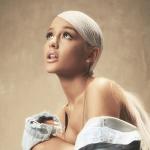 Ariana Grande postavila novi rekord singlom 'thank u, next'