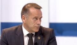 Arifi: Novi sastanak delegacija Kosova i Srbije u Briselu 16. januara