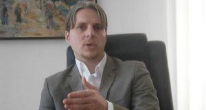 Arifi od Komesarijata zatražio da reši problem izbeglica u Preševu