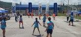 Arilje i Nova Varoš na mapi Sportskih igara mladih