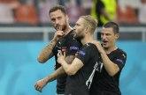 Arnautoviću preti najmanje 10 utakmica suspenzije