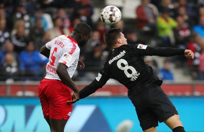 Arsenal izvisio zbog strašne konkurencije, Francuz odabrao Real?