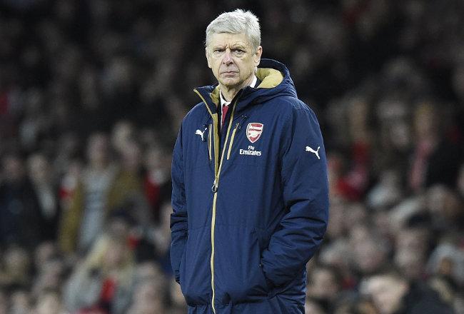 Arsenal je izgubio sopstvenu kulturu na terenu?