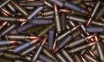 Arsenal oružja pronađen u kući u Trsteniku
