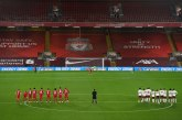 Arsenal posle penala eliminisao Liverpul