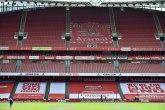 Arsenalova dva pojačanja u danu  vezista Reala i najgori golman PL