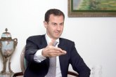 Asad ide na Krim 2019. godine?