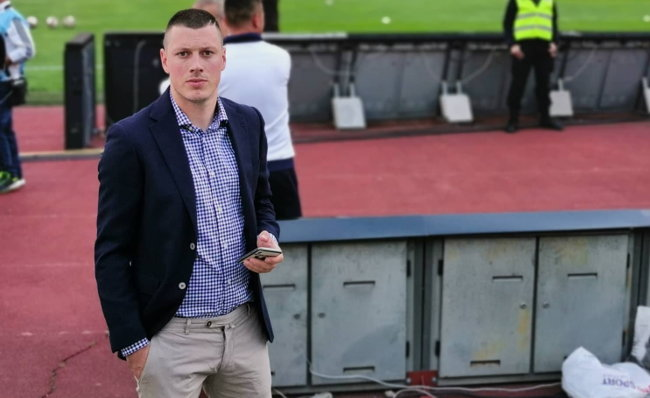 Askoli blista, novi gol Džigija Ninkovića